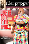 Tyler Perry's What's Done in the Dark (DVD, 2008) (DVD, 2008)