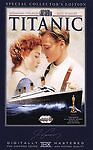 Titanic: Special Collector's Edition [Import USA Zone 1] by