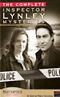 The Complete Inspector Lynley Mysteries (DVD, 2008, Boxed Set) (DVD, 2008)