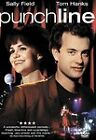 Punchline (DVD, 2002)