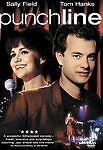 Punchline-Good-DVD-Sally-Field-Damon-Wayans-Tom-Hanks-John-Goodman-David-S