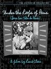 Under the Roofs of Paris (DVD, 2002, Criterion Collection)