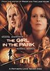 The Girl in the Park (DVD, 2009)