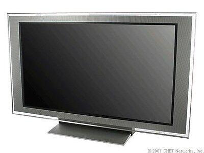 Buy sony bravia kdl 52xbr2 52 1080p hd lcd television online ebay - Sony bravia logo hd ...