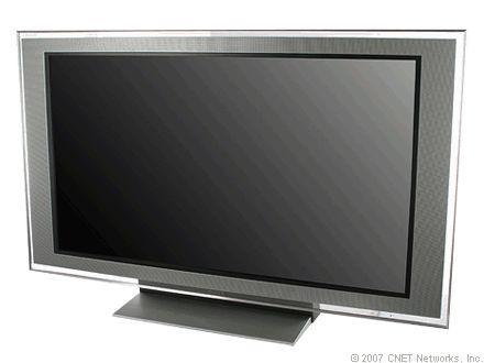 Sony KDL-32EX727 BRAVIA HDTV Windows 8 Drivers Download (2019)