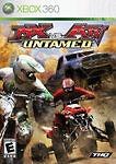 Racing PAL BMX Video Games