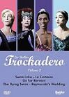 Les Ballets Trockadero Vol.2 (DVD, 2009)