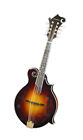 Eastman MD815  Mandolin