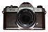 Film Camera: Pentax K1000 35mm SLR Film Camera with 50mm Lens