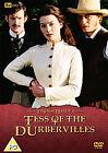 Tess Of The D'Urbervilles (DVD, 2007)