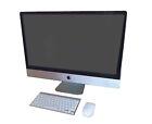 """Apple iMac A1312 27"""" Desktop - MC511LL/A (July, 2010)"""
