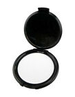 Pressed Face Powder with Cruelty-free/No Animal Testing