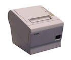 Epson M129B Point of Sale Thermal Printer