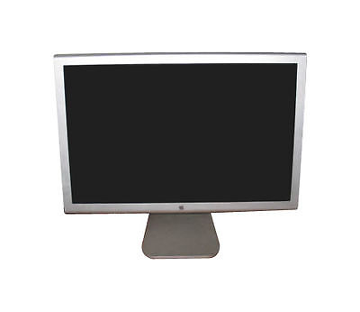 "Apple Cinema A1081 20"" Widescreen LCD Monitor for sale ..."