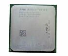 AMD Athlon 64 X2 4600+ 4600+ - 2.4GHz Dual-Core (ADA4600IAA5CU) Processor