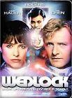 Wedlock (DVD, 2004)