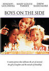 Boys on the Side (DVD, 2010)