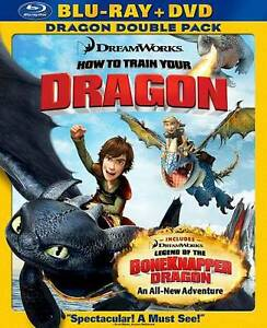 How-to-Train-Your-Dragon-Two-Disc-Blu-r-Blu-ray