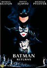 Batman Returns (DVD, 2007)