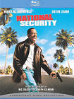 National Security (Blu-ray Disc, 2008)