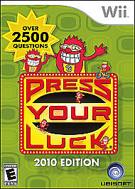 Press-Your-Luck-2010-Edition-Wii-2009-2009