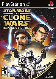 Star-Wars-The-Clone-Wars-Republic-Heroes-PS2-PlayStation-2-2009