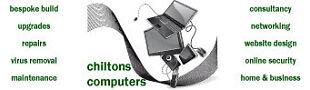chiltonscomputers