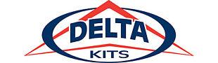 Delta Kits Inc