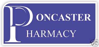 Doncaster Pharmacy