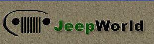 jeepworld