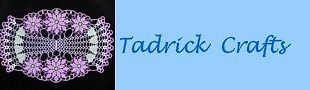 Tadrick Crafts