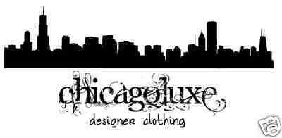 Chicago Luxe
