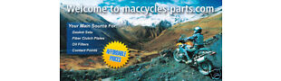 mac_cycles