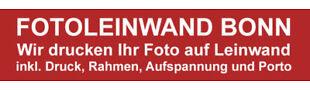 Fotoleinwand Bonn