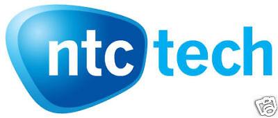 NTC Tech