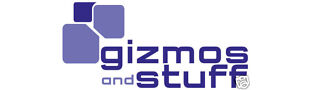 Gizmos and Stuff