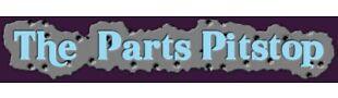 The Parts Pit Stop