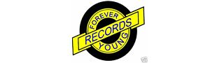 foreveryoungrecords