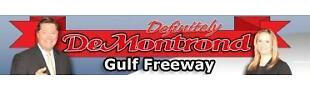 DeMontrond Motors Gulf Freeway