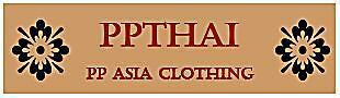 PP Asia Clothing