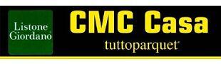 CMC Casa