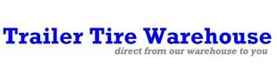 Trailer Tire Warehouse
