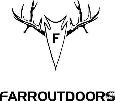 Farr Outdoors
