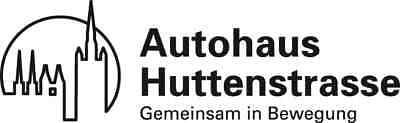 autohaus_huttenstrasse