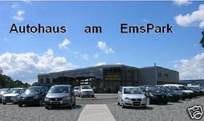 Autohaus am EmsPark