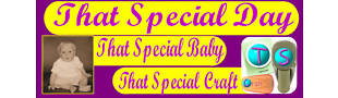 That_Special_Baby