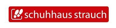 schuhhaus-strauch