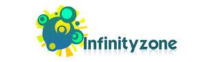 infinityzone