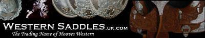 Western Saddle Tack and Clothing UK