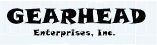 Gearhead Enterprises